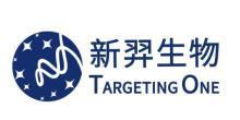 北京新羿生物科技有限公司