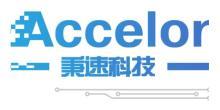 南京秉速科技有限公司