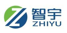 青岛智宇自动化有限公司