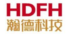 深圳瀚德金融科技控股有限公司