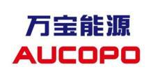 漳州万宝能源科技有限公司