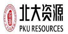 昆山高科电子艺术创意产业发展有限公司