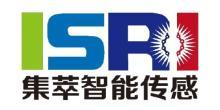 江苏集萃智能传感技术研究所有限公司