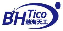 渤海天工(天津)科技发展有限公司