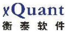 杭州衡泰软件有限公司