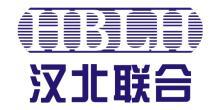 武汉汉北联合融资担保有限公司