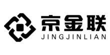 广州京金联网络服务有限公司金碧分公司