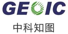 中科知图教育科技(苏州)有限公司