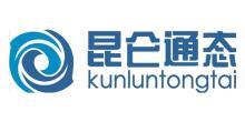 北京昆仑通态自动化软件科技有限公司