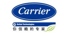 开利空调销售服务(上海)有限公司