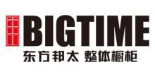 南京达盈新型材料有限公司