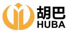 杭州胡巴资产管理