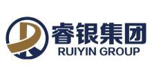北京睿银大通商品经营有限公司西安第一分公司