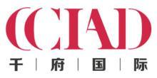 北京世纪千府国际工程设计有限公司上海分公司