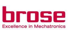 博泽汽车技术企业管理(中国)有限公司