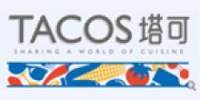 南京塔可餐飲管理有限公司