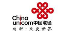 联通(广东)产业互联网有限公司(分支机构)