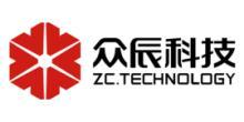 广东众辰科技有限公司