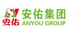 安佑生物科技集团股份有限公司