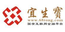 宜境金融信息服务南通有限公司