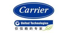 上海一冷开利空调设备有限公司
