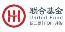 浙江联合中小企业股权投资基金管理有限公司