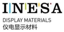 上海仪电显示材料有限公司