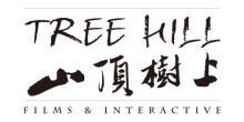 山顶树上文化发展(北京)有限公司