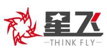 浙江星飞信息技术有限公司