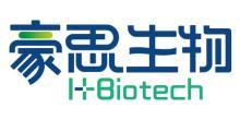 江苏豪思生物科技有限公司(分支机构)