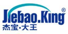 上海杰宝大王企业发展有限公司