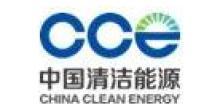 中清能绿洲科技股份有限公司