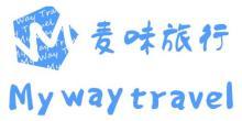 炎程(上海)信息科技有限公司