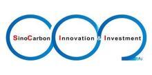 北京中创碳投科技有限公司江苏分公司