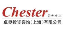 卓奥投资咨询(上海)有限公司