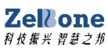 振邦智慧城市信息系统江苏
