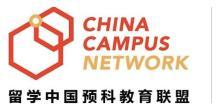 上海優瀚企業管理咨詢有限公司