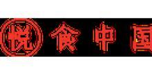 北京满仓满谷食品贸易有限公司