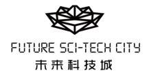 浙江杭州未来科技城(浙江海外高层次人才创新园)管理委员会
