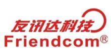深圳市友讯达科技发展有限公司