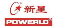 深圳市普德新星电源技术有限公司