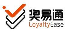 上海狐礼网络科技有限公司