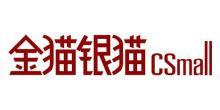 深圳国银通宝有限公司