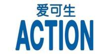 北京爱可生信息技术股份有限公司