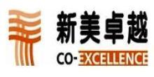 北京新美卓越医疗器械有限公司