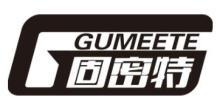 上海固密特新材料科技有限公司