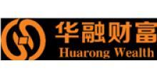 宁波华融普惠资产管理有限公司