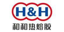 江苏和和新材料股份有限公司上海分公司