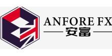 南京宏安盛网络科技有限公司