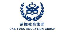 南京荣橡教育科技有限公司